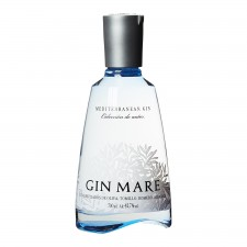 GIN MARE 70cl 42.70%