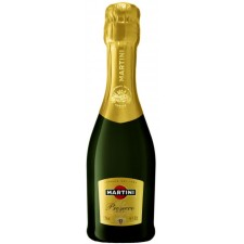 Martini  Spumante Proseco 200ml