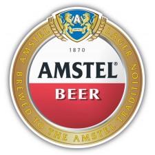 Amstel 30lt Βαρέλι