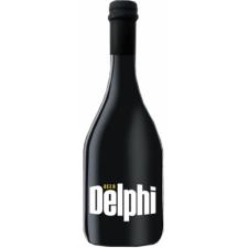 Delphi 375ml