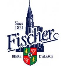 Fischer 330ml