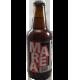 Marea Beer 330cc ALE