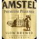 Amstel Pils 20Lt David