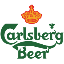 Carlsberg Modular 20Lt Βαρέλι