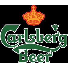 Carlsberg 20Lt  Βαρέλι