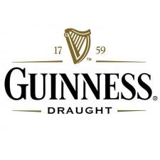 Guinness Βαρέλι 30Lt