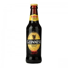 Guinness 330ml