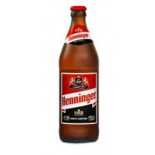 Henninger 500ml (5+1)