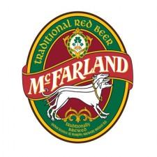 Macfarland 20Lt Βαρέλι