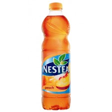 Nestea Ροδάκινο 1.5Lt