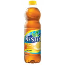 Nestea Λεμόνι 1.5Lt