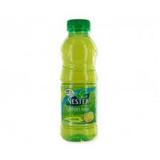 Nestea Citrus με Στέβια 500ml