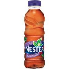 Nestea Φρούτα του Πάθους 500ml