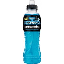 Powerade Mountain Berry Blast 500ml