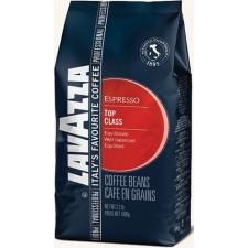 Καφές Espresso Lavazza Gran Espresso 1000g σε κόκκους