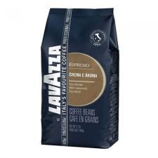 Καφές Espresso Lavazza Crema E Aroma  1000g σε κόκκους