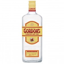 Gordon's 700ml