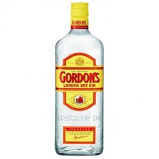 Gordon's 350ML