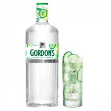 Gordon's Crisp Cucumber 700ml