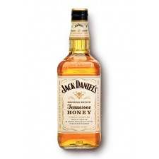 Jack Daniels Honey 700cc