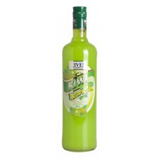 Kiwi Rives 1Lt