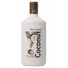 Marie Brizard Coconut 700ml