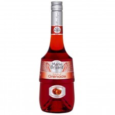 Marie Brizard Grenadine 700ml