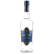 Ούζο Βαρβαγιάννη Μπλε 200ml
