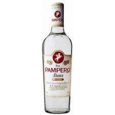 Pampero 700ml