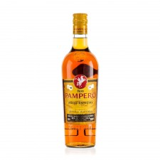 Pampero Especial 700ml