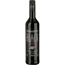 Sambuca Ramazzotti Black 700ml