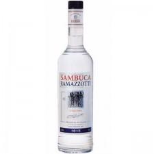 Sambuca Ramazzotti 700ml