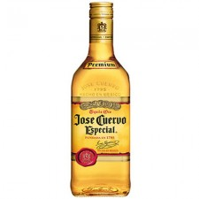 Jose Cuervo 700ml