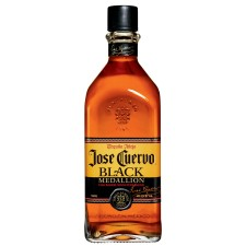 Jose Cuervo Black 700ml
