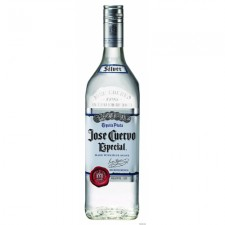 Jose Cuervo Silver 700ml
