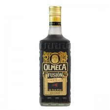 Olmega Fusion Dark Chocolate 700ml
