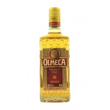 Olmega Reposado 700ml