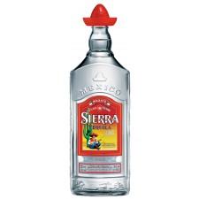 Sierra Silver 700ml