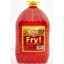 Fry! 10Lt