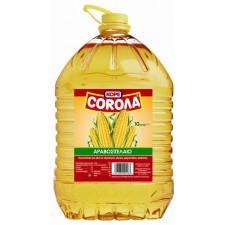 Corolla Αραβοσιτέλαιο 10lt