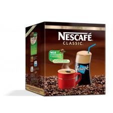 Nescaffe Classic 2.75kg