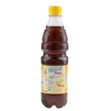 Βίκος Τσάι Λεμόνι 500ml