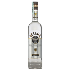 Belunga Vodka 700cc
