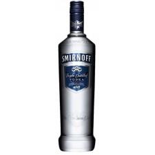 Smirnoff Blue 700ml