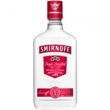 Smirnoff Red 350ml
