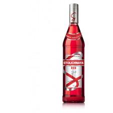 Stolichnaya Red 700ml