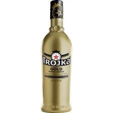 Trojka Gold 700ml