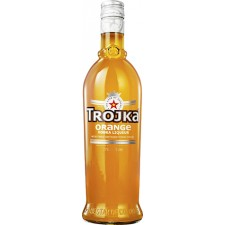 Trojka Orange Mango 700ml