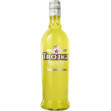 Trojka Yellow 700ml