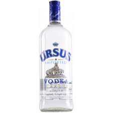 Ursus Natural 700ml